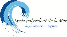 Lycée polyvalent / Lycée des métiers de la mer et de l'espace / Gujan-Mestras